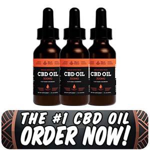 tyler perry cbd oil