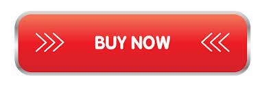 Helen Mirren CBD Gummies