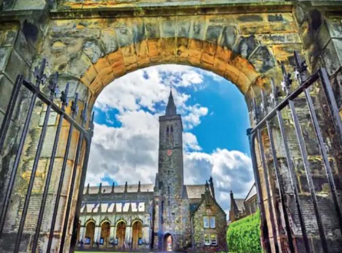 Oxford-Cambridge