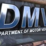DMV Rebate Scam {Oct 2021} Get Complete Information!